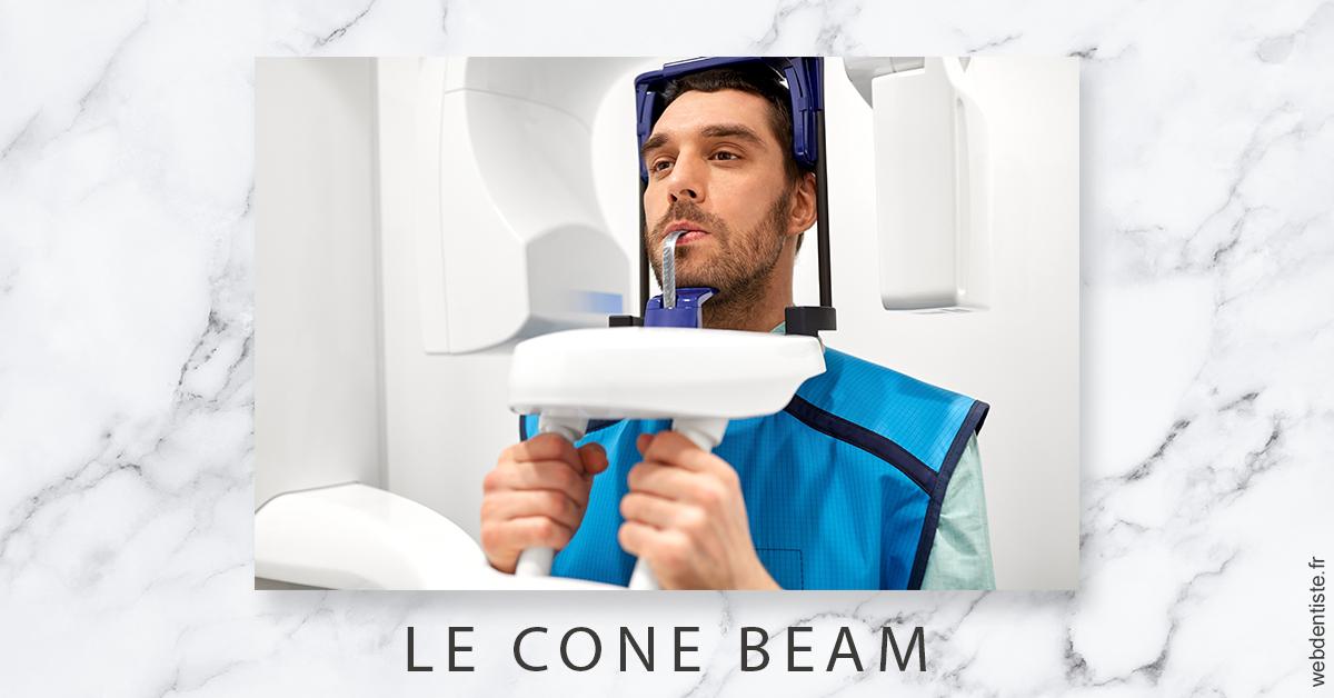 https://www.orthodontie-bruxelles-gilkens.be/Le Cone Beam 1