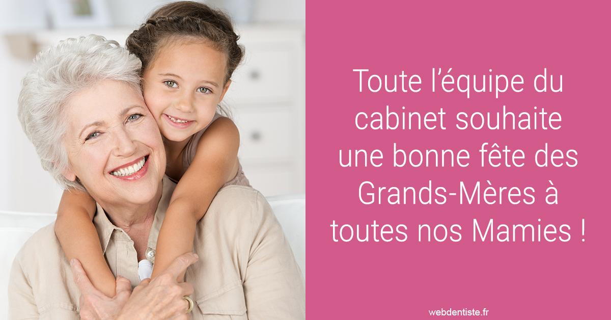 https://www.orthodontie-bruxelles-gilkens.be/Fête des grands-mères 1