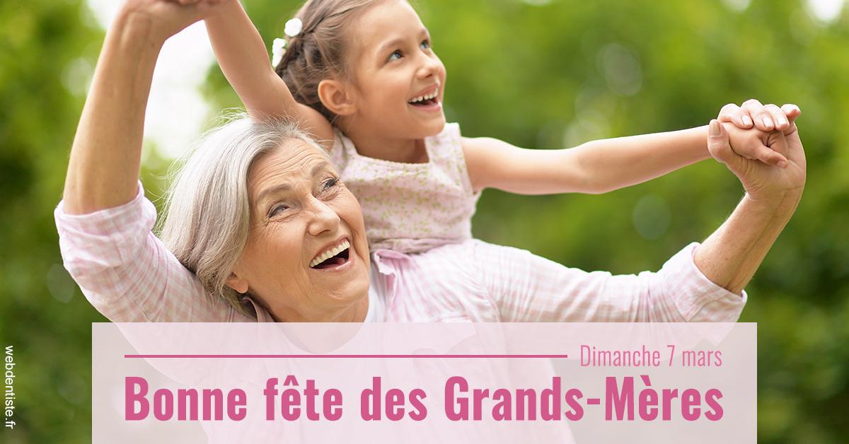https://www.orthodontie-bruxelles-gilkens.be/Fête des grands-mères 2