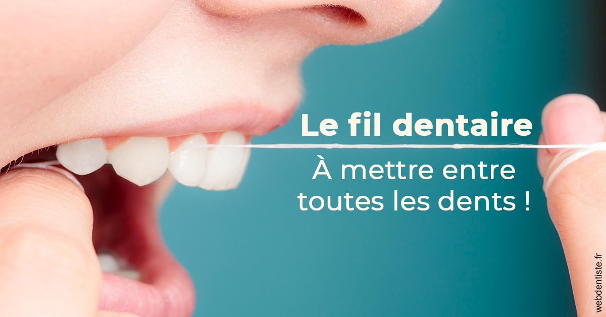 https://www.orthodontie-bruxelles-gilkens.be/Le fil dentaire 2