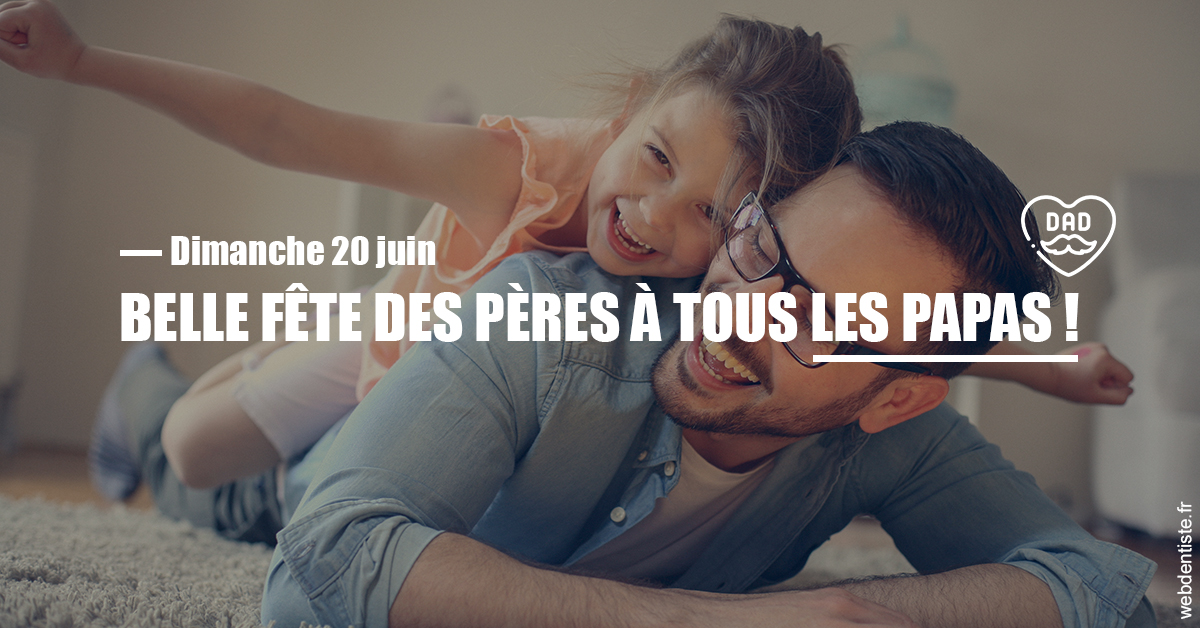 https://www.orthodontie-bruxelles-gilkens.be/Fête des pères 2