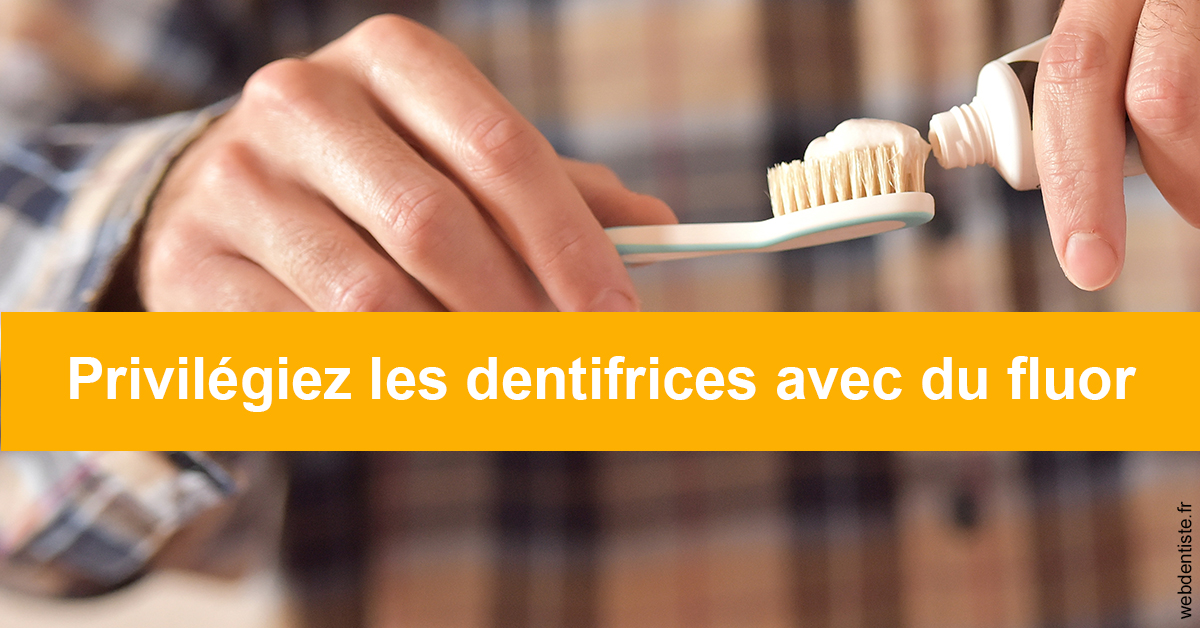 https://www.orthodontie-bruxelles-gilkens.be/Le fluor 2