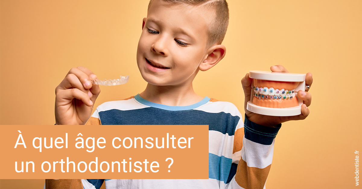 https://www.orthodontie-bruxelles-gilkens.be/A quel âge consulter un orthodontiste ? 2