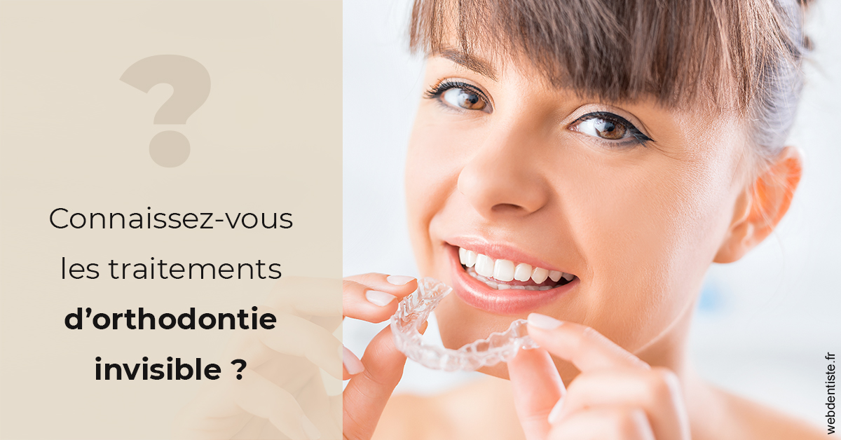 https://www.orthodontie-bruxelles-gilkens.be/l'orthodontie invisible 1