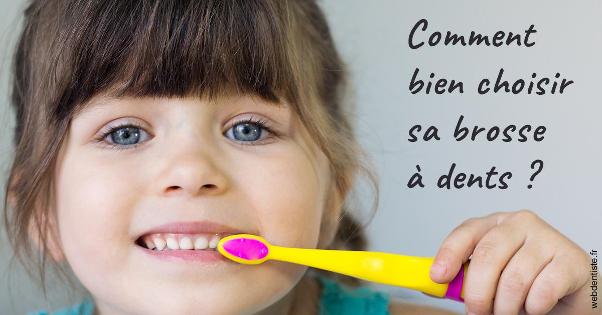 https://www.orthodontie-bruxelles-gilkens.be/Bien choisir sa brosse 2