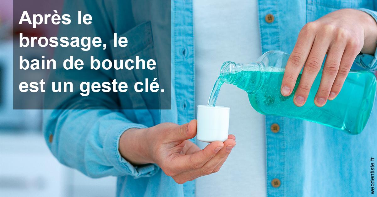 https://www.orthodontie-bruxelles-gilkens.be/Bains de bouche 1