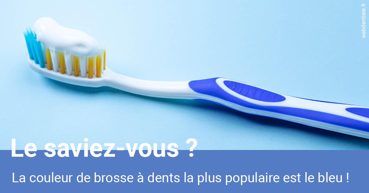 https://www.orthodontie-bruxelles-gilkens.be/Couleur de brosse à dents