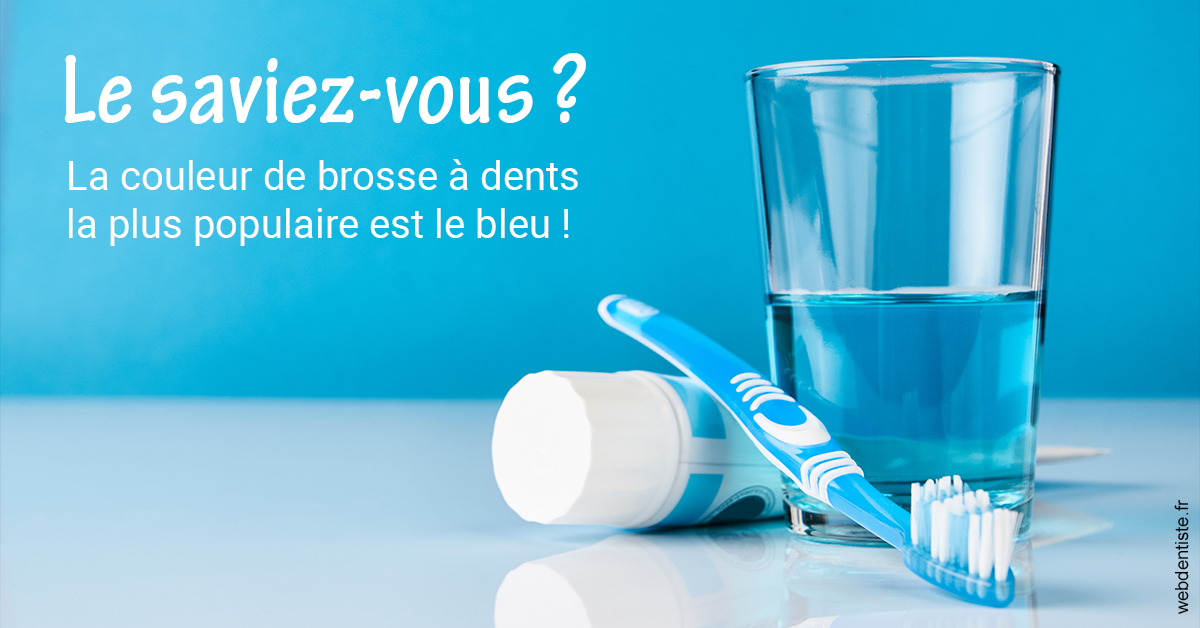 https://www.orthodontie-bruxelles-gilkens.be/Couleur brosse à dents 2