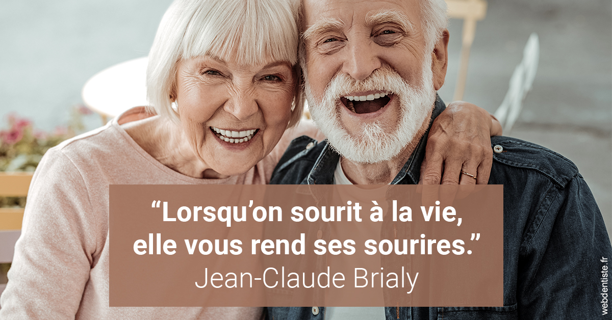 https://www.orthodontie-bruxelles-gilkens.be/Jean-Claude Brialy 1