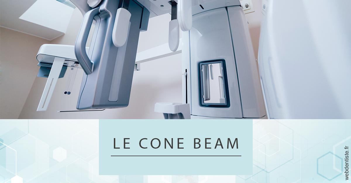 https://www.orthodontie-bruxelles-gilkens.be/Le Cone Beam 2