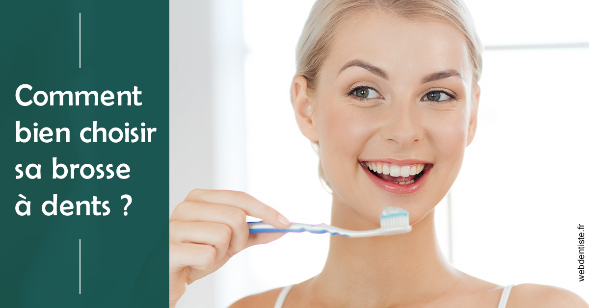 https://www.orthodontie-bruxelles-gilkens.be/Bien choisir sa brosse 1