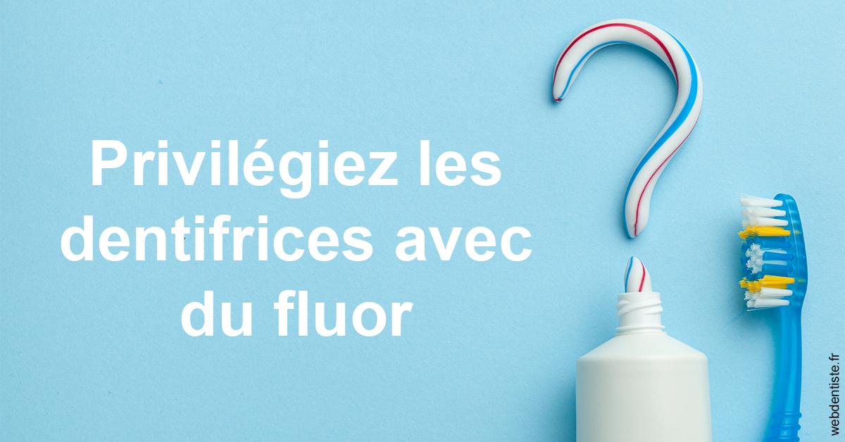 https://www.orthodontie-bruxelles-gilkens.be/Le fluor 1