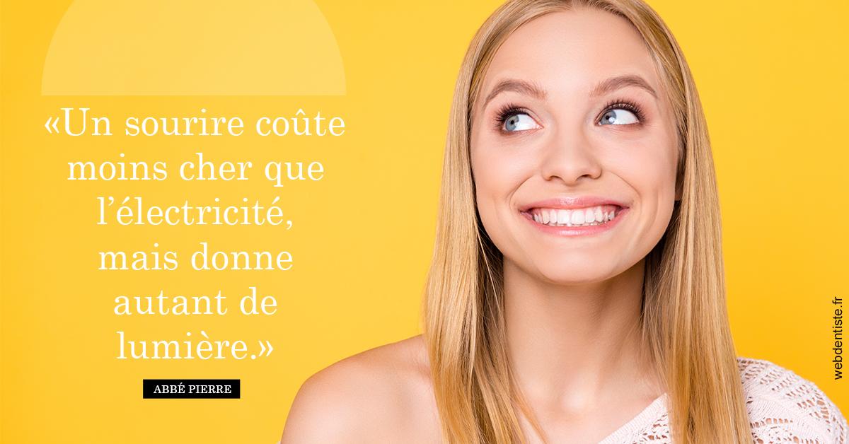 https://www.orthodontie-bruxelles-gilkens.be/Abbé Pierre 1