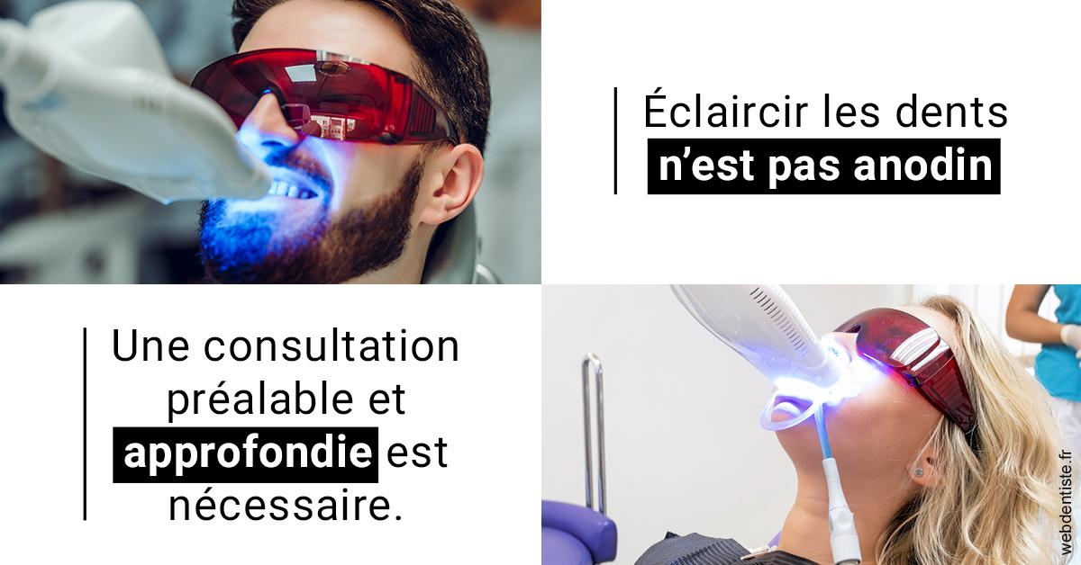 https://www.orthodontie-bruxelles-gilkens.be/Le blanchiment 1