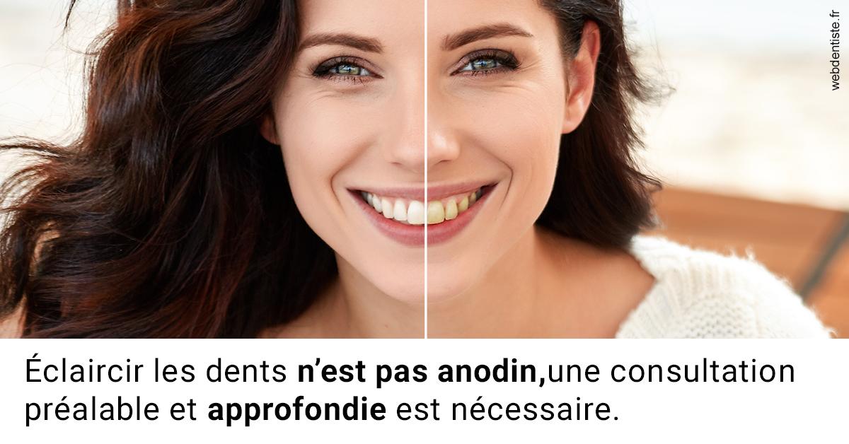 https://www.orthodontie-bruxelles-gilkens.be/Le blanchiment 2