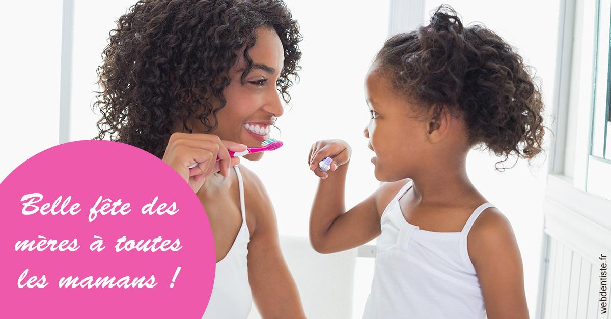 https://www.orthodontie-bruxelles-gilkens.be/Fête des mères 1