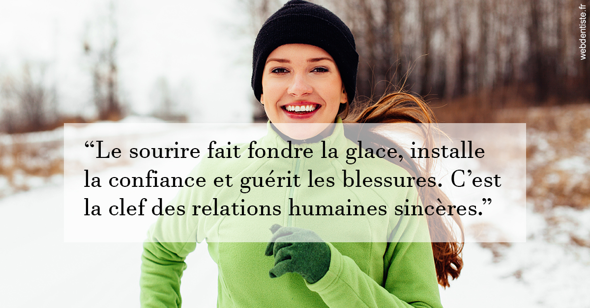 https://www.orthodontie-bruxelles-gilkens.be/Voltaire 2