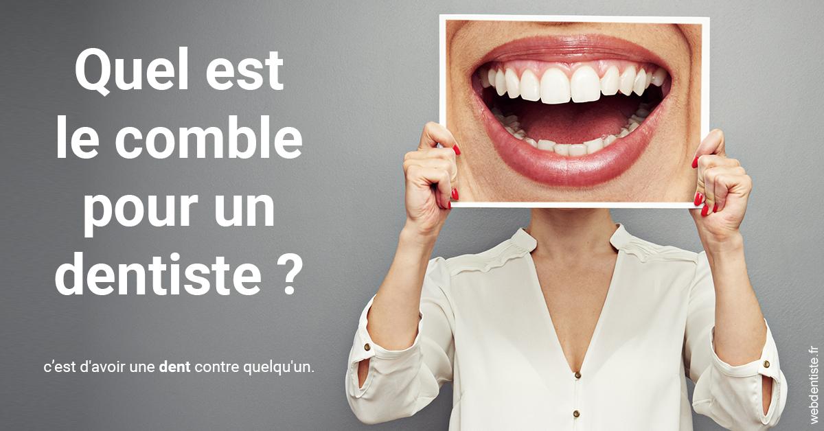 https://www.orthodontie-bruxelles-gilkens.be/Comble dentiste 2