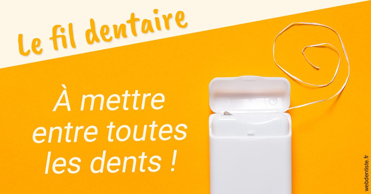 https://www.orthodontie-bruxelles-gilkens.be/Le fil dentaire 1