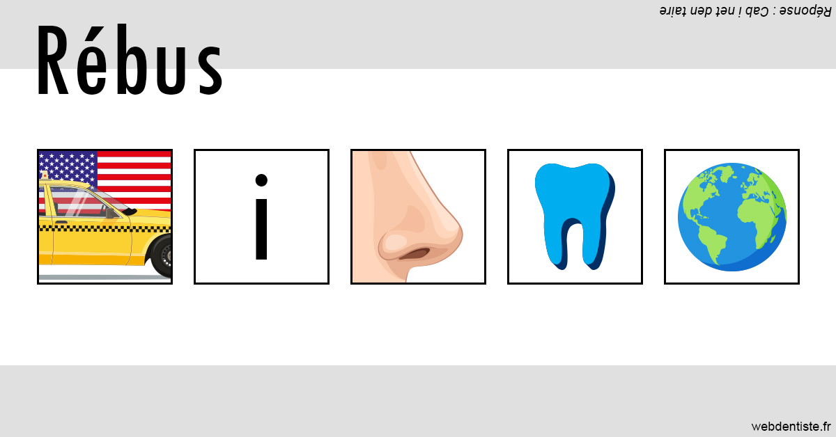 https://www.orthodontie-bruxelles-gilkens.be/Rébus 1