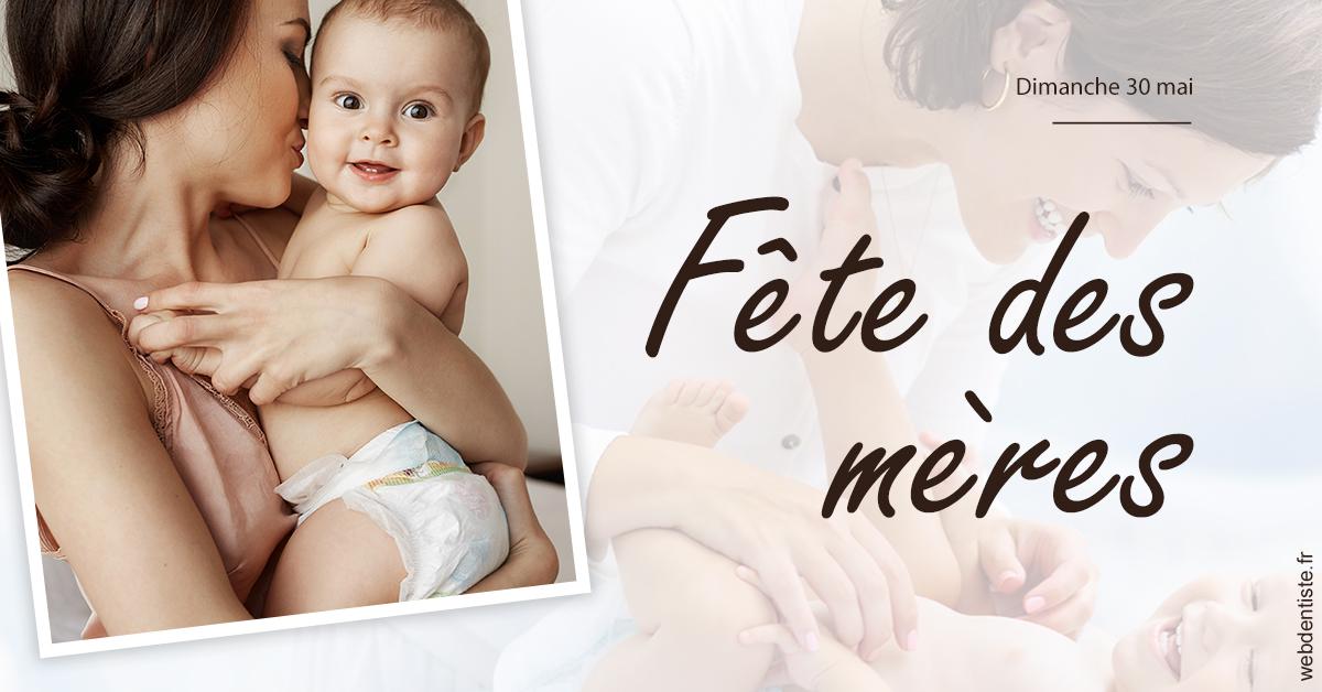 https://www.orthodontie-bruxelles-gilkens.be/Fête des mères 2