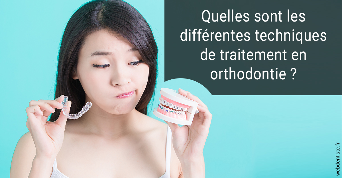 https://www.orthodontie-bruxelles-gilkens.be/Les différentes techniques de traitement 1