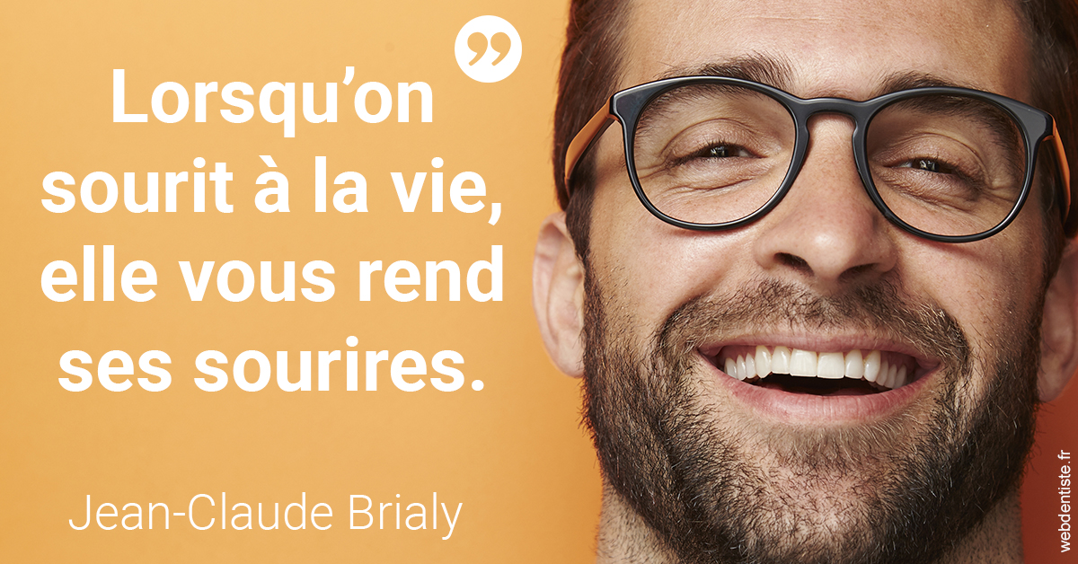 https://www.orthodontie-bruxelles-gilkens.be/Jean-Claude Brialy 2