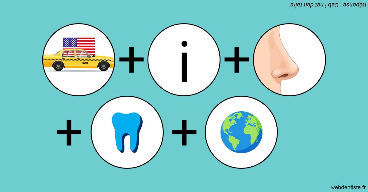 https://www.orthodontie-bruxelles-gilkens.be/Rébus 2