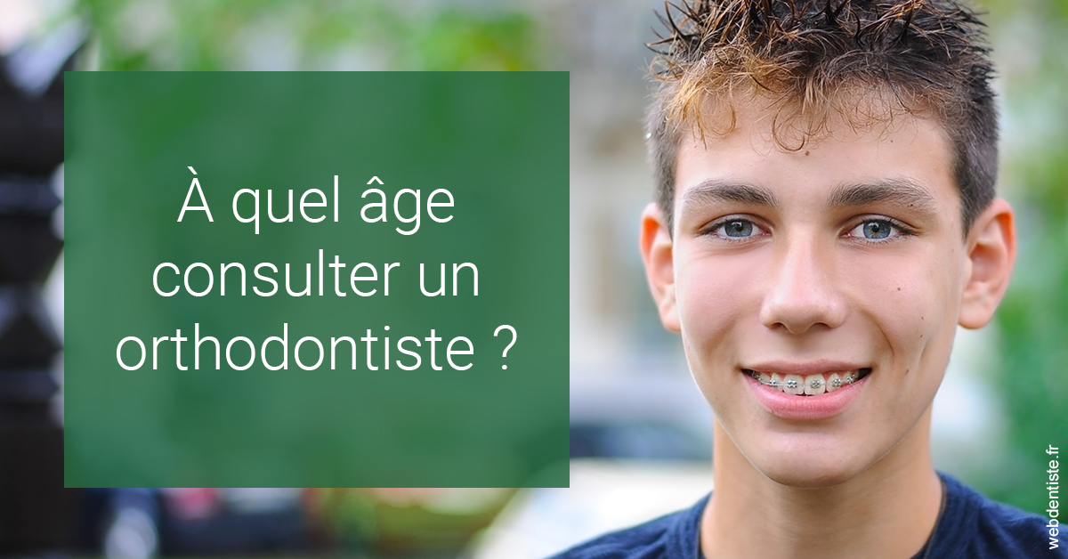 https://www.orthodontie-bruxelles-gilkens.be/A quel âge consulter un orthodontiste ? 1