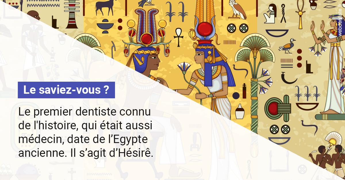 https://www.orthodontie-bruxelles-gilkens.be/Dentiste Egypte 1