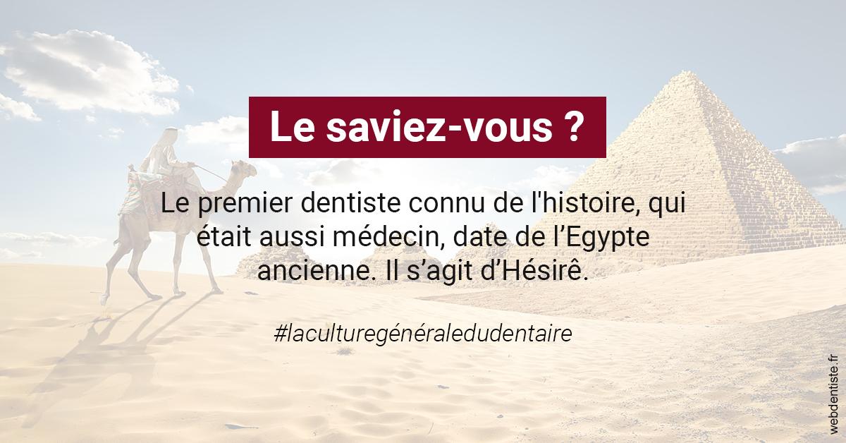 https://www.orthodontie-bruxelles-gilkens.be/Dentiste Egypte 2