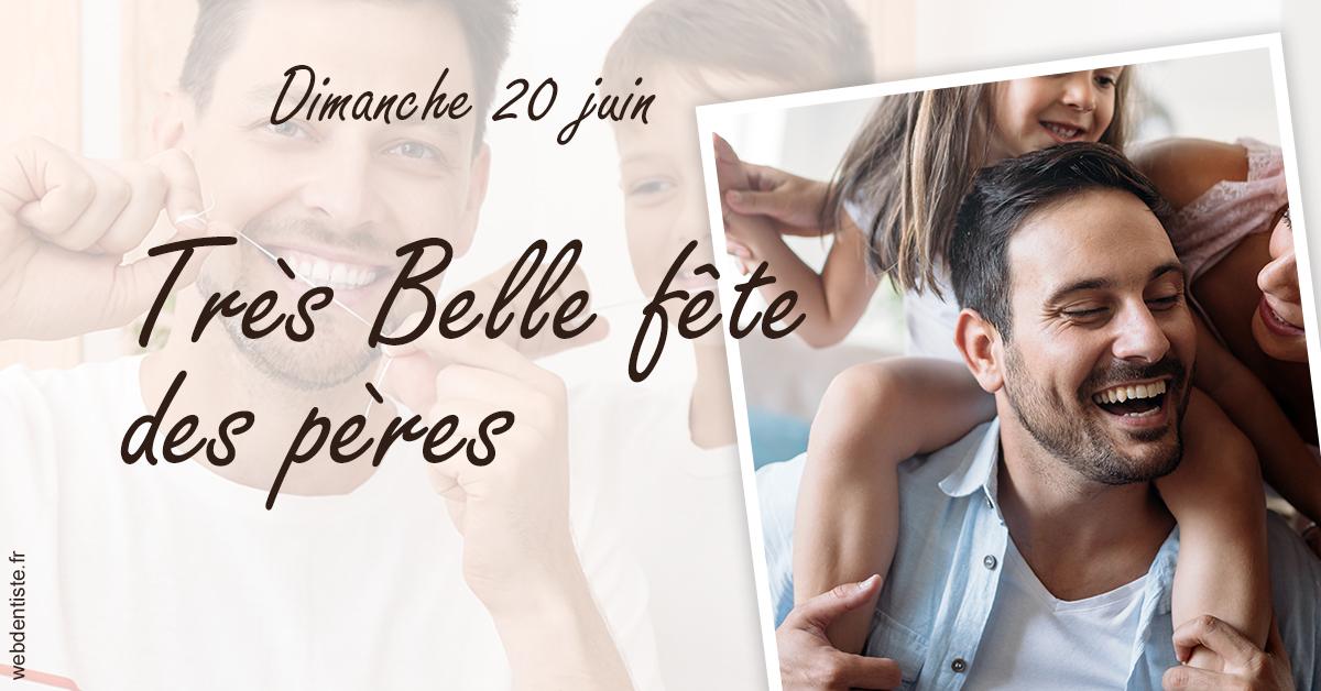 https://www.orthodontie-bruxelles-gilkens.be/Fête des pères 1