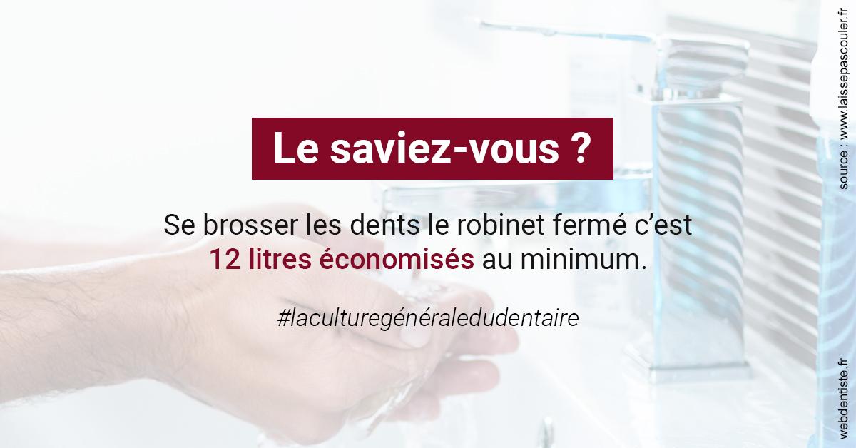 https://www.orthodontie-bruxelles-gilkens.be/Economies d'eau 2